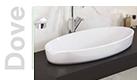 dove-lavabo