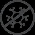humidity-icon