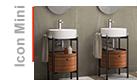 icon-mini-banyo-mobilyasi