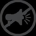 noise-icon