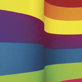 srn-yapi-kale-boya-renklendirme-sistemi