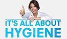 smart-hygiene-brochure