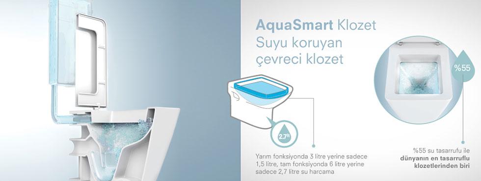 aquasmart-klozet-banner