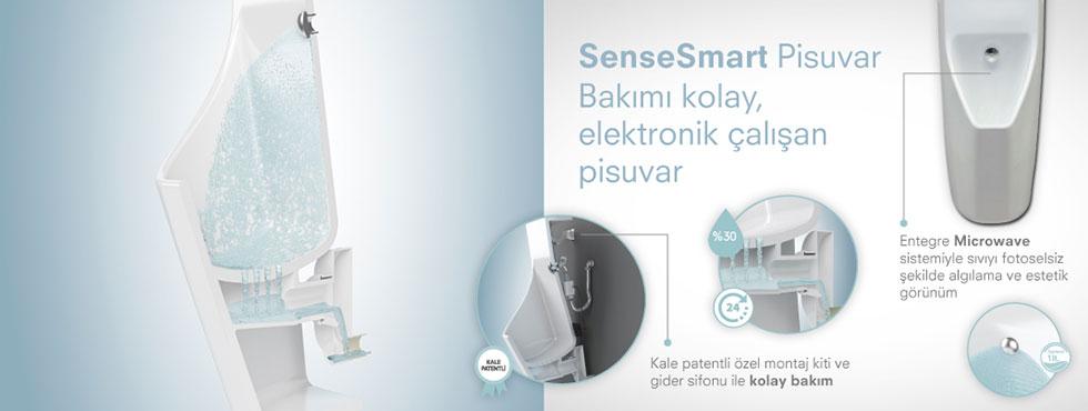 sense-smart-pisuvar-banner