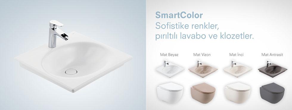 smart-color-banner