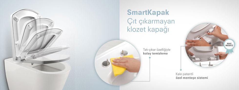 smart-kapak-banner