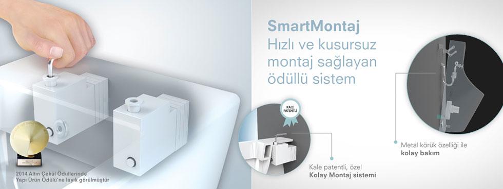 smart-montaj-banner